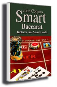 Smart casino gambling