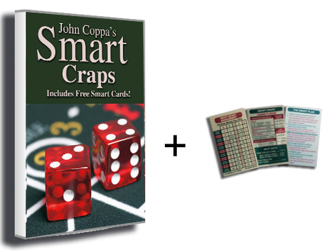 learn how to play craps and win part 1