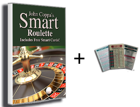 Roulette smart play