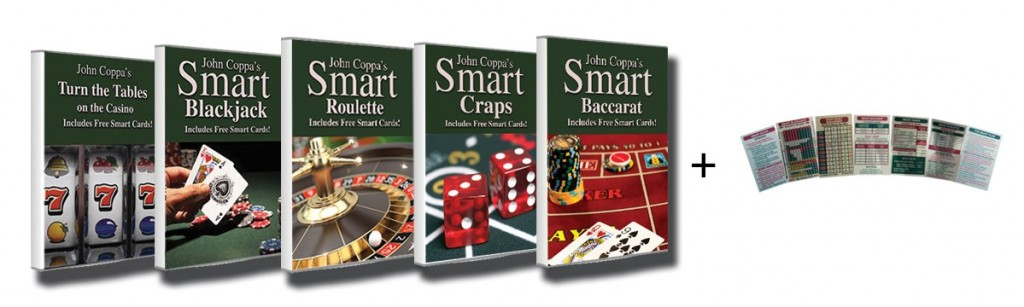 Smart Options for the Perfect Poker Options Now